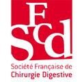 logo-sfcd-3